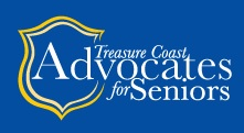 Treasure Coast Advocates for Seniors